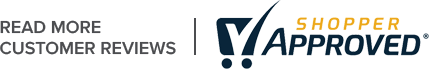 shopperapproved